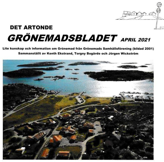 gronemadsbladet-2021-framsida